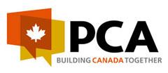 PCA_Logo_RGB_small