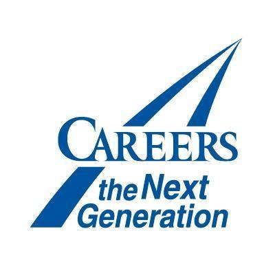 careers Next Gen