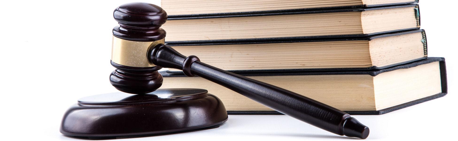 gavel-court-judge